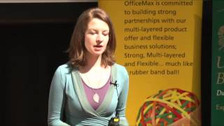 Download 2013 University of Otago 3 Minute Thesis Competition Video