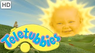 Download Teletubbies Intro and Theme Song Videos For Kids Video