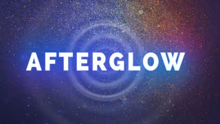 Download AFTERGLOW - Full Film by Sweetgrass Productions Video