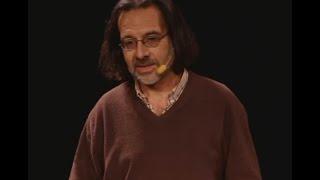 Download El Desafío de las Nuevas Economías | Pablo Gustavo Rodriguez | TEDxJoven@PaseodelBosque Video
