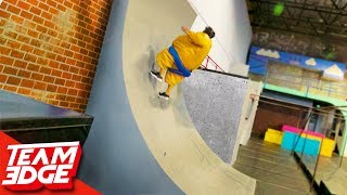 Download Sumo Suit Parkour Battle! Video