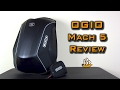Download OGIO Mach 5 Backpack Review Video