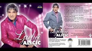 Download Ljuba Alicic - Necu majko - (Audio 2013) HD Video