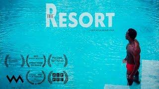Download WATCH: ″The Resort″ | #ShortFilmSundays Video