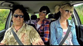 Download Jo Burt - Under The Radar Video