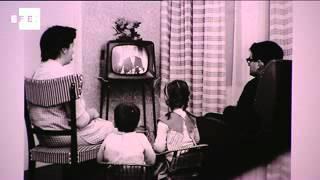 Download La mujer española, protagonista de un siglo Video