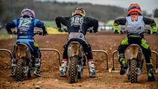 Download 65cc Rippers - British Youth Nationals Video