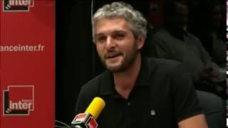Download Le réformé Cambadélis - La Drôle D'Humeur De Pierre-Emmanuel Barré Video