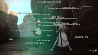 Download [티비플]얀데레)소아온-바람피면 이 꼴이 난다 Video