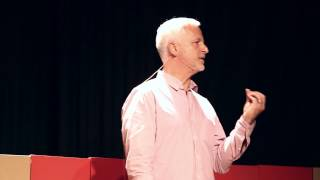 Download A sale is a love affair: Jack Vincent at TEDxLugano Video