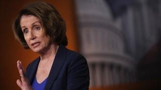 Download Nancy Pelosi remains house minority leader Video