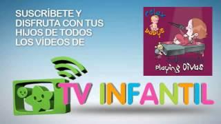 Download 2 horas de música relajante para niños Video