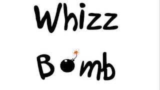 Download Whizz Bomb - Nemesis Revisited Video