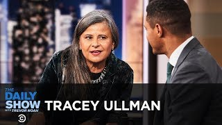 "Download Tracey Ullman - Skewering World Leaders in ""Tracey Ullman's Show"" 