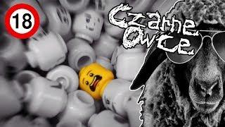 Download Sąsiedzi, traumy z dzieciństwa, najgorsze imiona, kultowe zabawki i Eco TAXI [CZARNE OWCE] [#37] Video