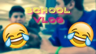 Download School Vlog 2 Video
