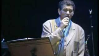 Download Carlos Cano - Ojos Verdes Video