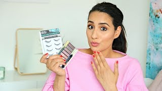 Download ENDLICH EIN 👄 BEAUTYHAUL 💄 Douniaslimani Video