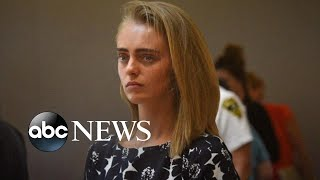 Download What happened in the Massachusetts suicide texting case Video