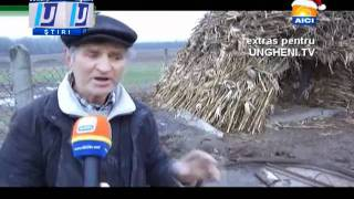 Download Moș Zdrobău, minte de aur Video