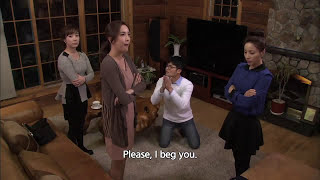 Download Love & War 2 | 사랑과 전쟁 2 -The Three Sisters-in-law (2013.12.13) Video