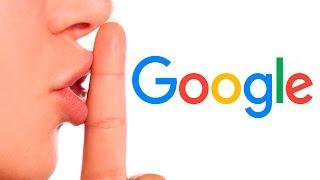 Download 20 Trucos y Secretos Que No Sabías De Google Video