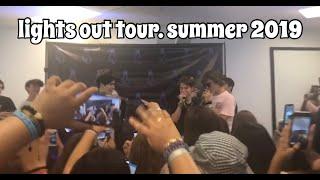 Download meeting tiktok boys(MUST WATCH) Video