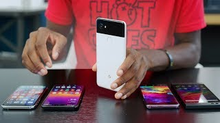 Download Why I Don't Use the Pixel! Video
