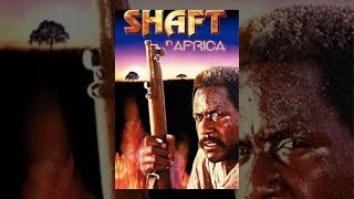 Download Shaft in Africa Video