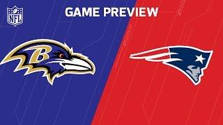 Download Ravens vs. Patriots (Week 14 Preview)   Dennis Pitta vs. Martellus Bennett   Move the Sticks   NFL Video