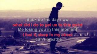 Download ♫ Broken yet holding on Video