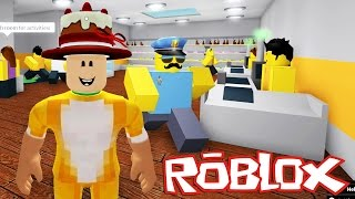 Download Roblox On Xbox - Retail Tycoon - Part 4 Video