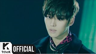 Download [MV] PENTAGON(펜타곤) Can You Feel It(감이 오지) Video