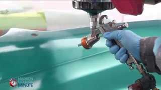 Download High Demand for Auto Collision Repair Technicians Video
