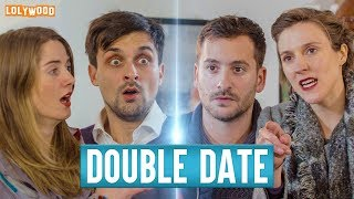 Download Double Date Video