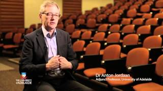 Download Introduction to Project Management | AdelaideX on edX | Course About Video Video