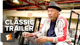 Download Million Dollar Baby (2004) Official Trailer - Hilary Swank, Clint Eastwood Movie HD Video