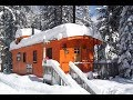 Download Someone Turned This Caboose Into A Perfect Little Home.. Video
