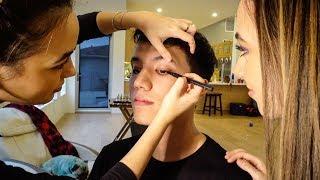 Download I Got A Makeover!! Video