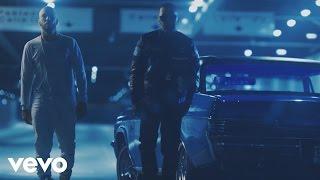 Download Alexis y Fido - La Complice (Video Oficial) Video