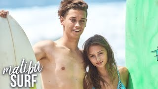 Download Right Love Wrong Time | MALIBU SURF EP 15 Video