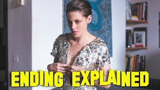 Download Personal Shopper ENDING EXPLAINED Video