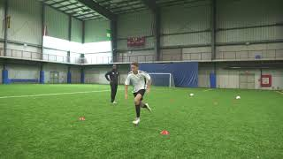 Download Improve Your Speed | #GotGame Open Trials Video