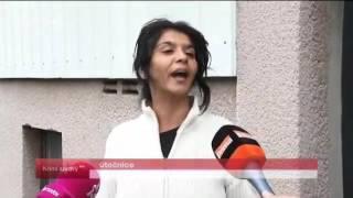 Download Šokující: Matka profackovala učitelku před zraky dětí! Video