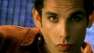 Download Derek Zoolander, Male Model Video