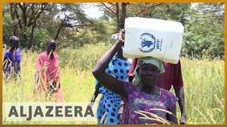Download 🇸🇸 South Sudan war crimes: UN calling for forming hybrid court   Al Jazeera English Video