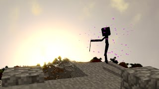 Download Monster School: Season 2, Snuffy's Original! - Minecraft Animation Video