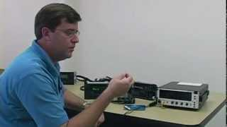 Download JL Audio CleanSweep® OEM Interface Product Tutorial Video