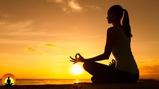 Download Meditation Music Relax Mind Body, Positive Energy Music, Relaxing Music, Slow Music, ✿3293C Video