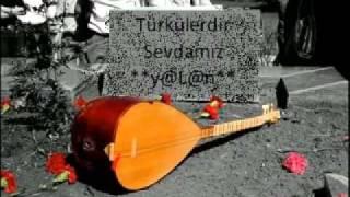 Download YOLUMUZ GURBETE DÜŞTÜ, HAZİN HAZİN AĞLAR GÖNÜL.avi Video